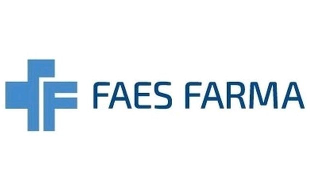 Faes S.A.